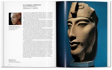 Egypt - фото 3