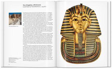 Egypt - фото 4