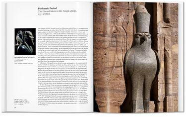 Egypt - фото 5