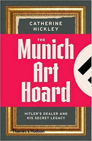 The+Munich+Art+Hoard - фото 1