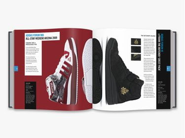 Sneakers - фото 2
