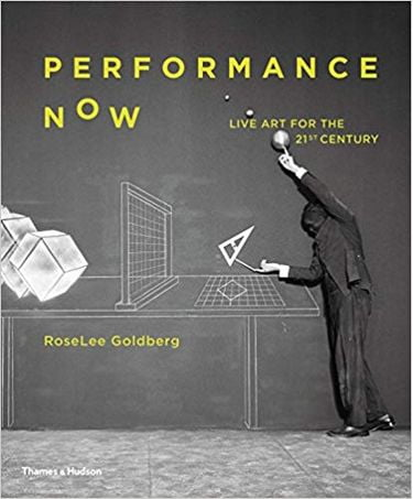 Performance+Now - фото 1