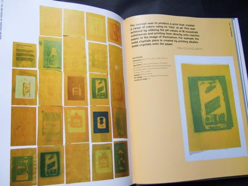 The+Big+Book+of+Graphic+Design - фото 11