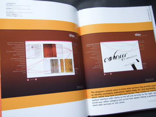 The+Big+Book+of+Graphic+Design - фото 10