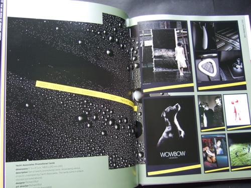 The+Big+Book+of+Graphic+Design - фото 9