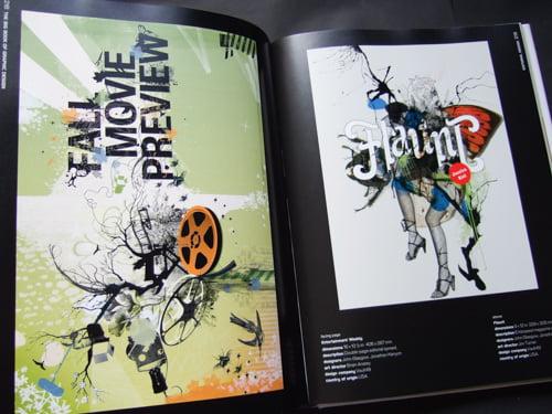 The+Big+Book+of+Graphic+Design - фото 8