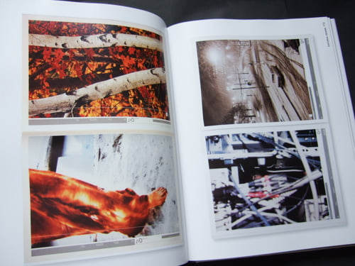 The+Big+Book+of+Graphic+Design - фото 7
