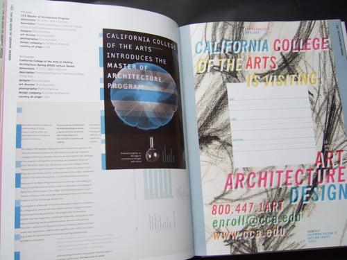 The+Big+Book+of+Graphic+Design - фото 6