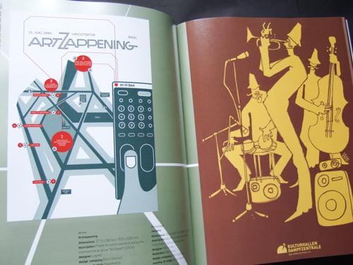 The+Big+Book+of+Graphic+Design - фото 5