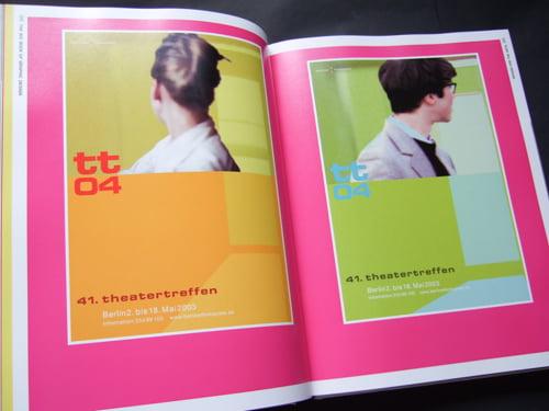 The+Big+Book+of+Graphic+Design - фото 4