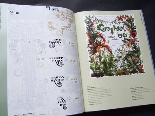 The+Big+Book+of+Graphic+Design - фото 3