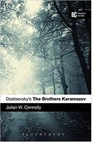 Dostoevsky's The Brothers Karamazov (Reader's Guides)