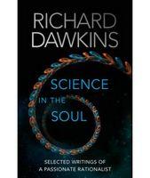 Наука для душі. Нотатки раціоналіста