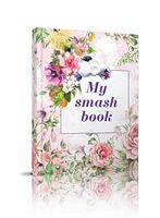 My Smash Book 8 укр