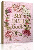 My Smash Book 5 Мій щоденник укр