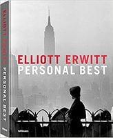 Elliott Erwitt, Personal Best