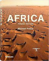 Michael Poliza, Africa, small Flexicover Edition