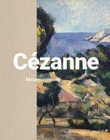 Cezanne. Metamorphoses