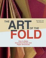 The Art of the Fold