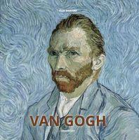 Van Gogh PL