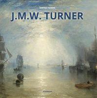 Turner PL