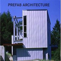 Prefab Architecture