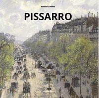 Pissarro PL