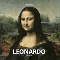 Leonardo PL