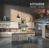 Kitchens (2017)