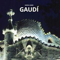 Gaudi PL
