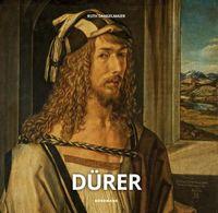 Durer PL