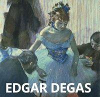 Degas PL