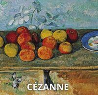 Cezanne PL