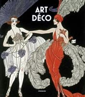 Art Deco PL