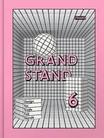 Grand Stand 6