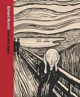 Edvard Munch: love and angst