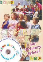 Збірник пісень Sing Along (ч.1) для 1-4 класів