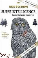 Суперінтелект. Стратегії і небезпеки розвитку розумних машин