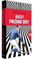 Bucky F@cking Dent (тверда обкладинка)