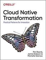 Cloud Native Transformation: Practical Patterns for Innovation 1st Edition