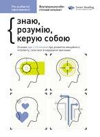 Рік особистої ефективності. Внутрішньоособистісний інтелект. Збірник №2