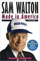 Історія Walmart. Зроблено в Америці