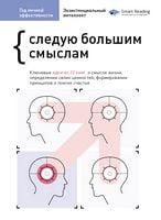 Рік особистої ефективності. Екзистенційний інтелект. Збірник №4