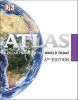 Atlas. A Pocket Guide to the World Today 6th Edition (mini)