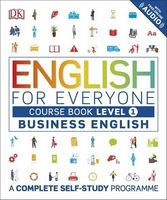 English for Everyone Business English Course Book 1