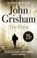 The Firm (25th Anniversary edition).