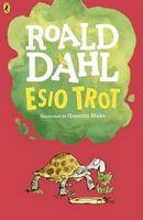 Esio Trot. Roald Dahl