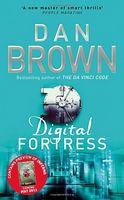Digital Fortress. Dan Brown