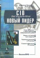 CIO-новый лидер. Постановка задач и достижение целей