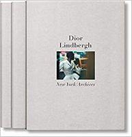Lindbergh, Dior